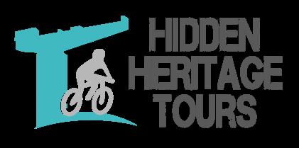 Hidden Heritage Tours